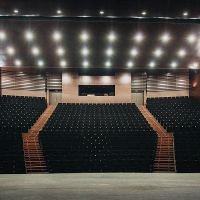 Auditori de Manacor
