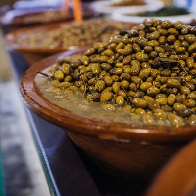 Gastronomia a Manacor