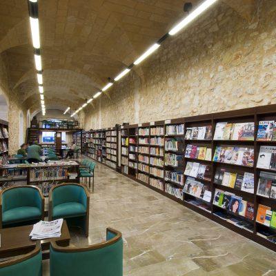 Biblioteca Municipal