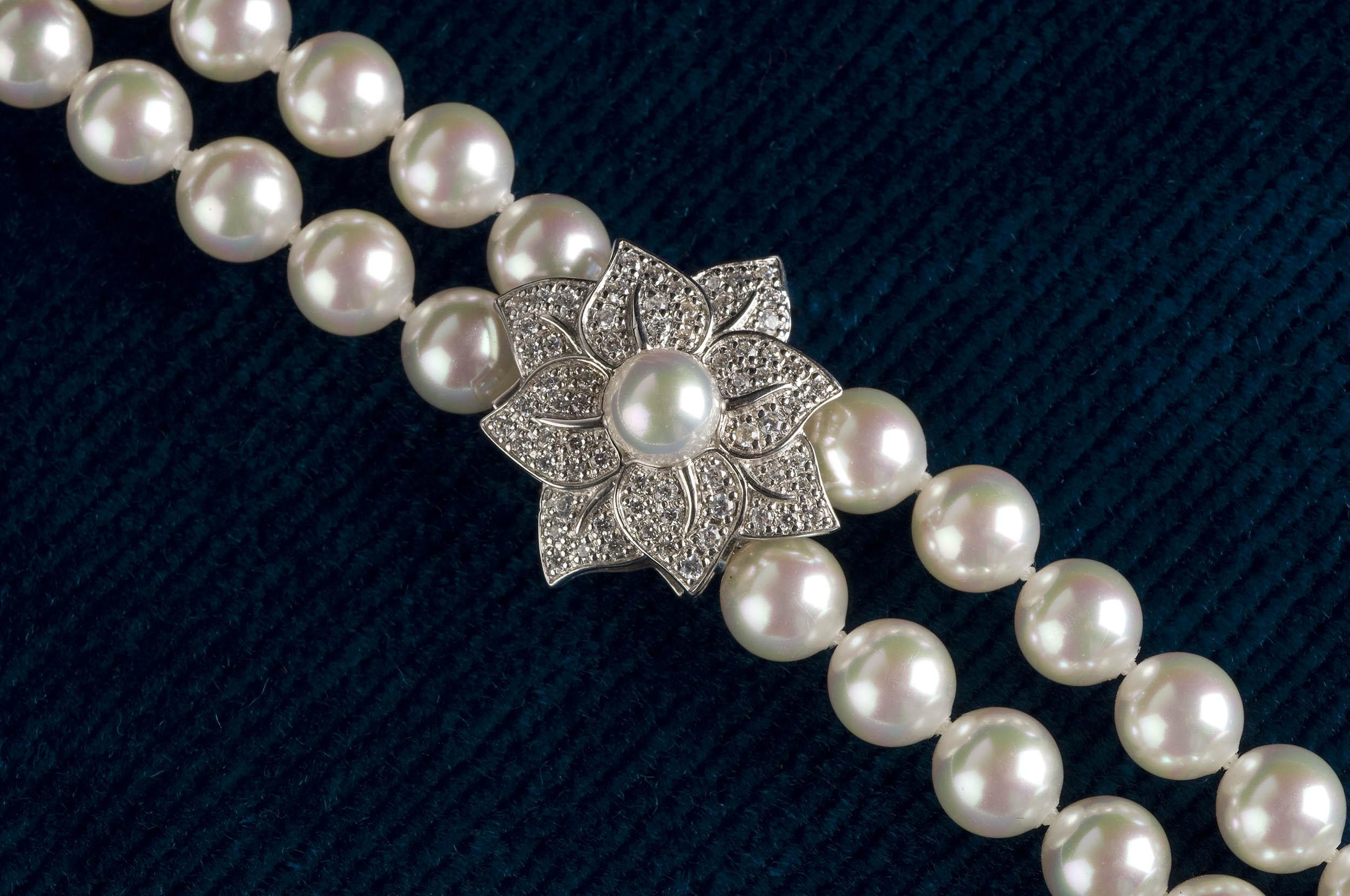 Perles a Manacor