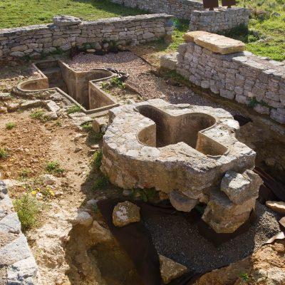 Patrimoni a Manacor