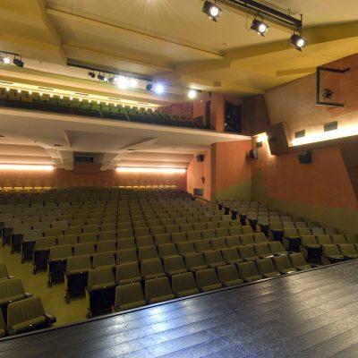 Teatre de Manacor