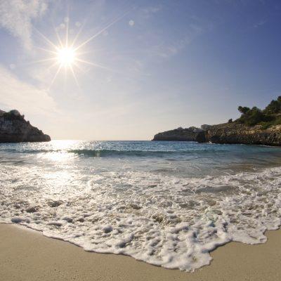 Platges de Manacor